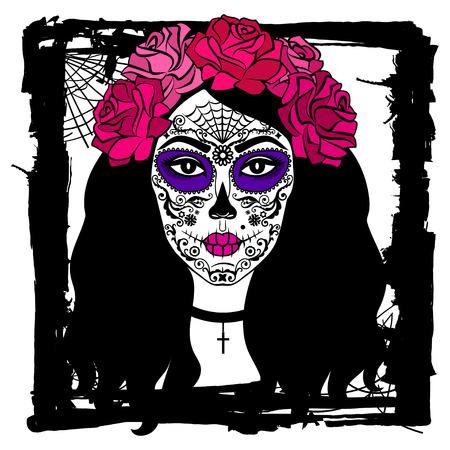 Chat mit mexikanischen Mädchen