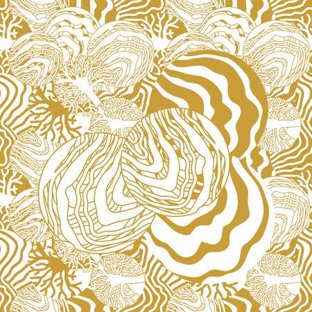 Textura abstracta de ónix Concepto de lujo natural. Impresión expresiva para diseño textil, tarjetas, fundas. Foto de archivo - 99949198