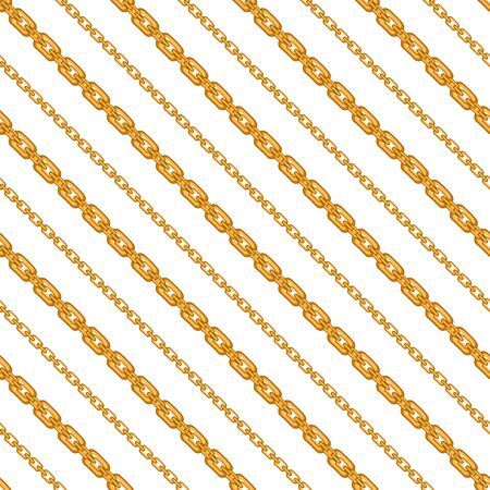 Seamless vector pattern. Template for cards, gift wrappings and textile design. Иллюстрация