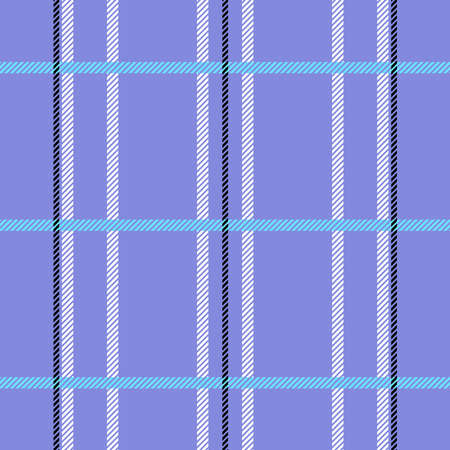 Template for plaids, shirts, napkins, dresses and others.