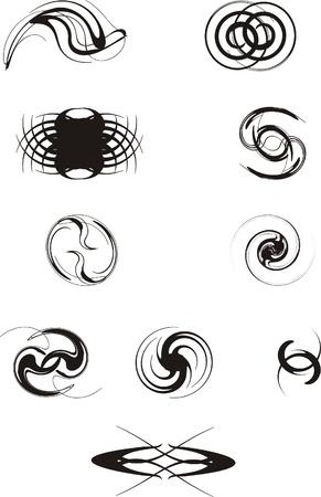 tatto: Tatto