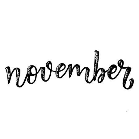 calendars word