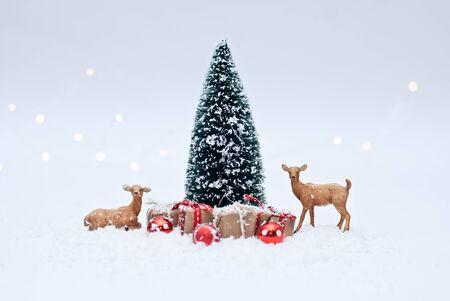 natale: Natale Archivio Fotografico