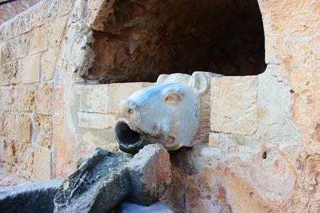 cyprus: Agia Napa, Cyprus