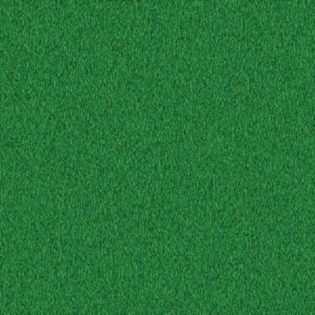Green grass background texture Stock Vector - 15307108