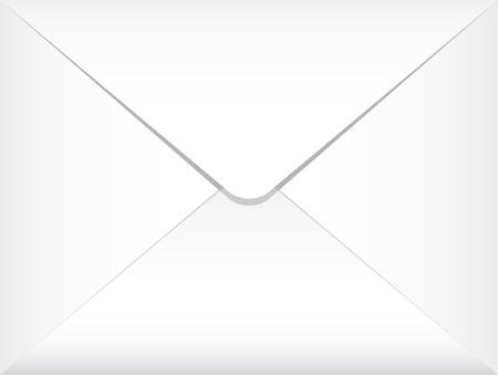 chatbox: envelope
