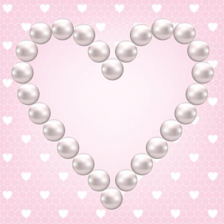 pearl Illustration