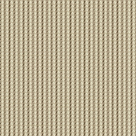 weave texture  Seamless background Stock Vector - 17746366