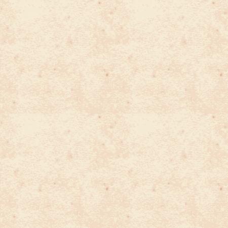 Grunge vintage old paper texture Brown seamless background