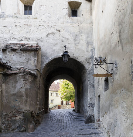 rumania: Cobblers