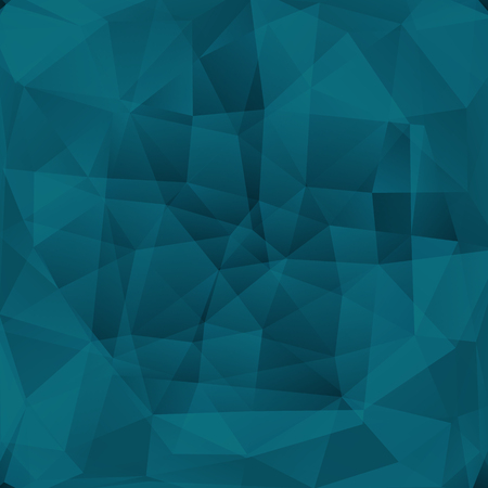 prism: Abstract polygon background