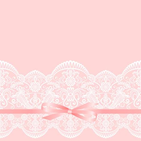 Bruiloft sjabloon van de uitnodiging of wenskaart