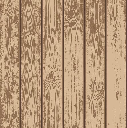 planking: Wooden texture. Brown background with planking pattern