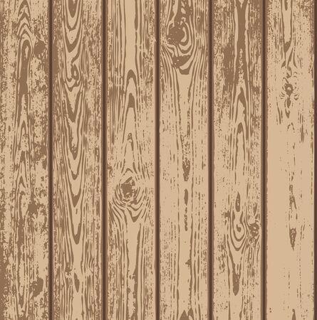 fond brun: Wooden texture. Fond brun avec un motif de planking