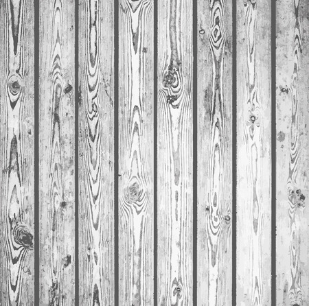 planking: Wooden texture. Gray background with planking pattern