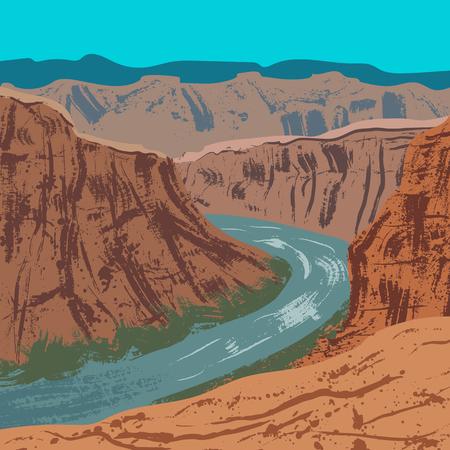 grand canyon: Grand Canyon National Park