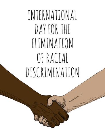 Elimination of Racial Discrimination