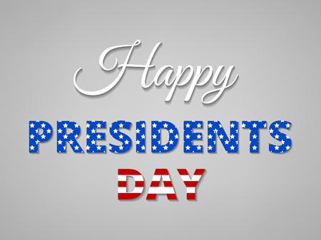 president day: president day