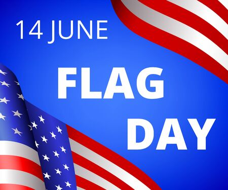 flag: Flag Day