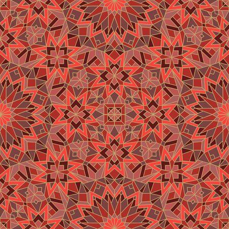 morrocan pattern