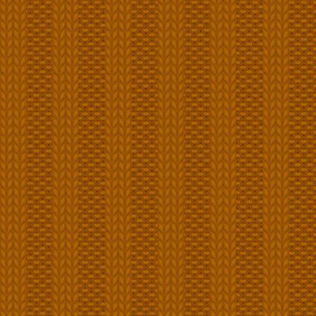 rib knit pattern
