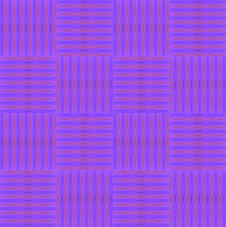 Abstract background in violet of tones squares and lines Stock Photo - 18657445