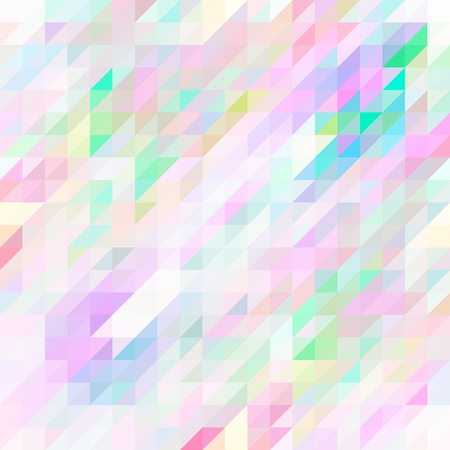 colorific: Colorful background for design in pastel colors. To obtain an invitation, greeting card, website. Abstract colorful wallpaper. Bitmap illustration