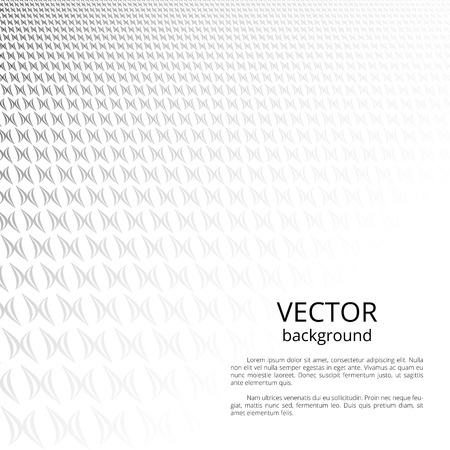 emphatic: Black and white background. Monochrome graphic wallpaper. Diagonal neutral design. Straight lines. illustration.