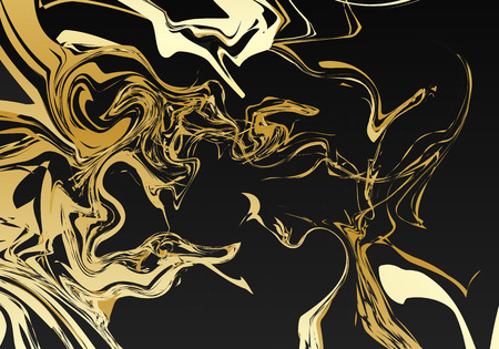 대리석 배경입니다. 복고풍 벽지입니다. 크리스마스 디자인입니다. 골드 그래픽. 빈티지 장식품입니다. 추상 미술. 대비 배경입니다. Hipster 그림입니다