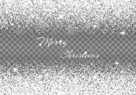 comely: Glitter background. Light rays. Christmas decoration. Sparkling stars. Vector abstract.