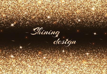spellbinding: Bokeh background. New year light. Christmas bokeh. Vector design.