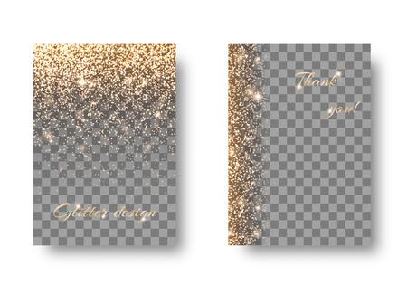 natty: Set glow transparent background