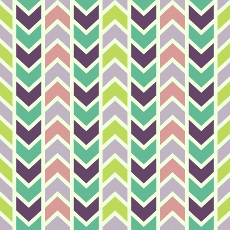 herringbone background: Seamless geometric abstract pattern with zigzags. Can be used in textiles, for book design, website background.