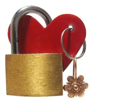 doorlock: Expectation of love