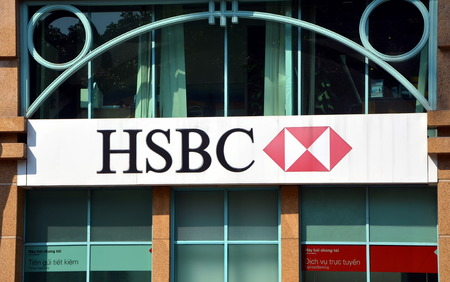 plc: HSBC Holdings plc is a British multinational banking and financial services company headquartered in London UK. It is the world