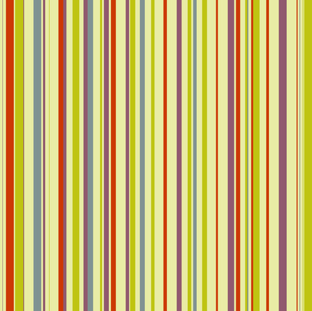 Abstract stripes background Vector