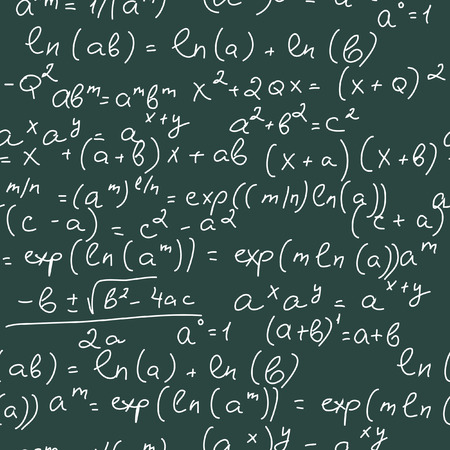 Wiskundige formules