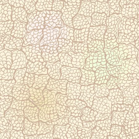 pale colors: Seamless abstract hand drawn background in pale colors. Seamless pattern can be used for wallpaper, pattern fills, web page background, surface textures.