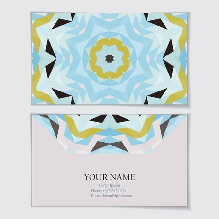 identidad cultural: Modelo del asunto o la tarjeta, invitación o tarjeta de felicitación