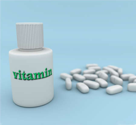 藥物用於治療和預防