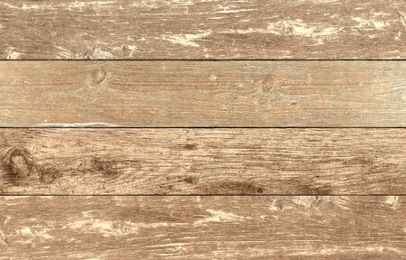 Texture of the walls of the boards