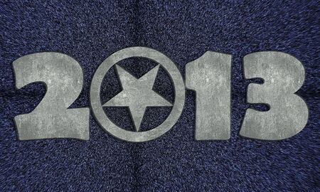 2013 a year of great changes in the World