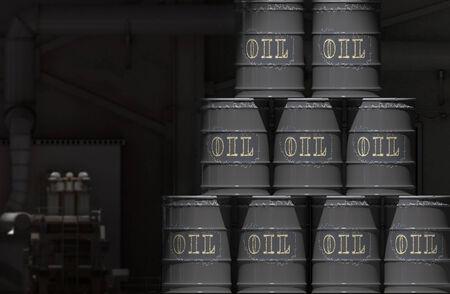 為保持可燃lubrificants能力