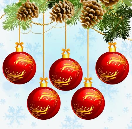 christmas ornament ball photo