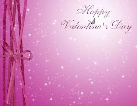 Valentine Stock Photo - 17352762