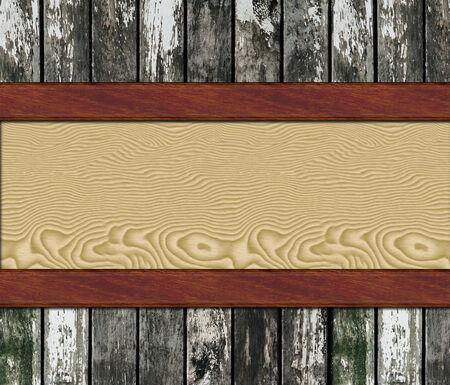 oude houten achtergrond