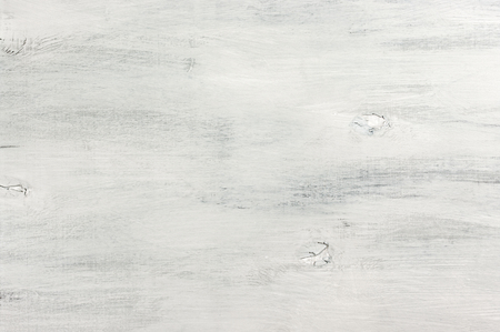 painted wood: Grungy painted wood texture.