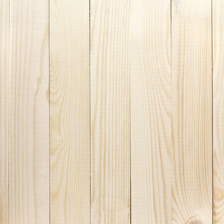 Wooden surface of pine as background. photo