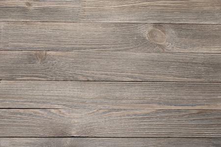 灰色背景: 風化させた木製の素朴な背景