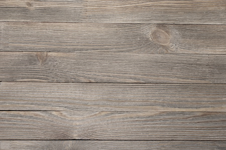 Weathered wood rustic background photo